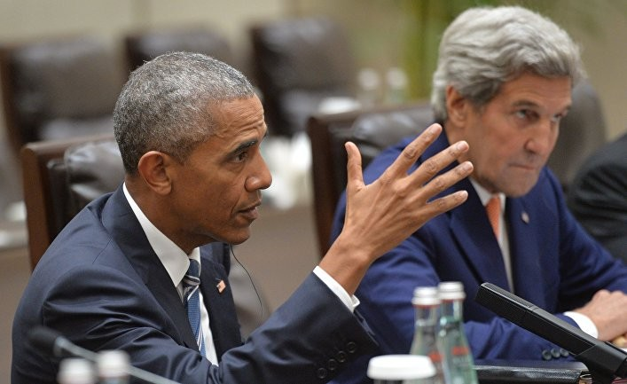 НВ: военные действия против Украины станут ошибкой России
