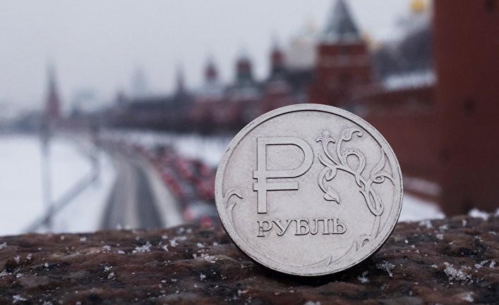 Newsweek: путинские усилия на международной арене могут обанкротить Россию