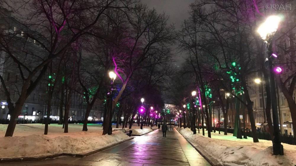 Эксперты назвали регионы России с самым высоким качеством жизни