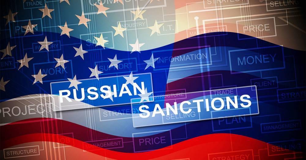 Санкции за деньги. Что угрожает банковским счетам россиян