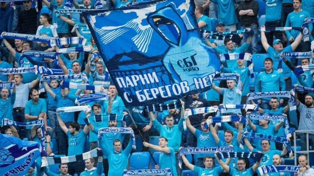 Червиченко назвал самый хорошо укомплектованный футбольный клуб России