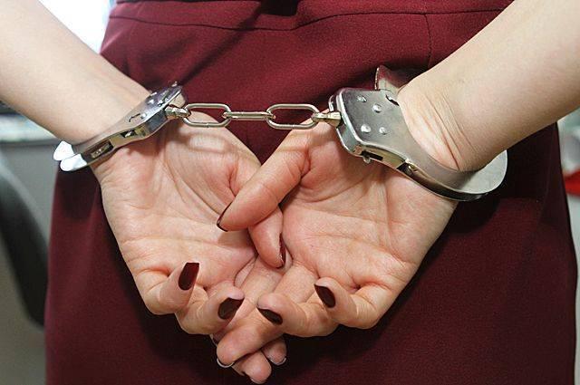 Следователи задержали мать потерявшегося в парке «Лосиный остров» мальчика