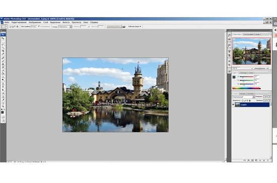 Как разочарование помогло создать Photoshop
