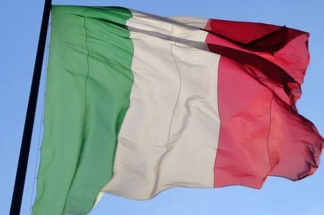 Родителей экс-премьера Италии Маттео Ренци взяли под домашний арест