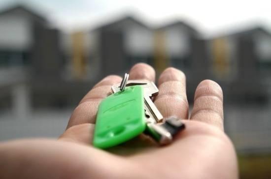 Должников по ипотеке могут освободить от исполнительского сбора