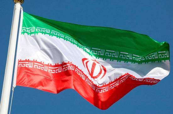 Парламент Ирана одобрил получение кредита от России
