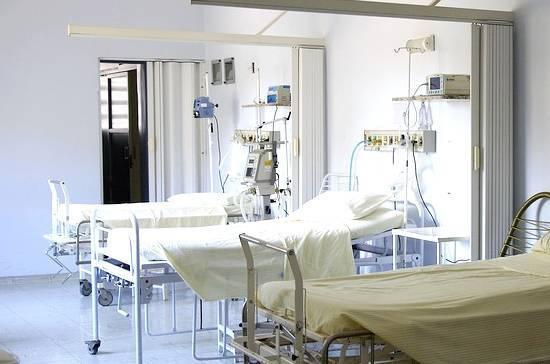 Право паллиативных пациентов на обезболивание закрепят в законе