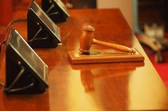 Партиям могут разрешить оспаривать решения избиркомов в суде