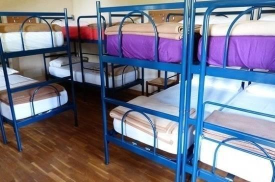Второе чтение законопроекта о запрете хостелов в жилых домах пройдёт в Госдуме 5 марта