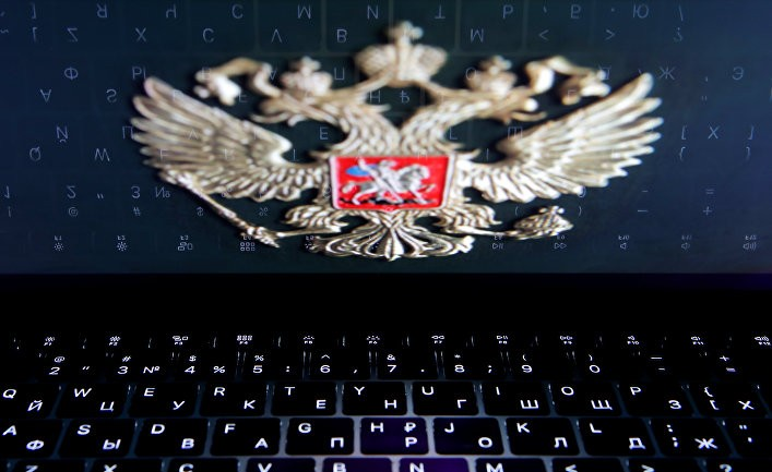 SMH: как государства готовят интернет к войне