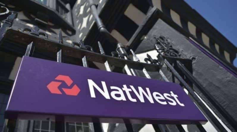 Сотрудник банка отказал женщине в кредите, потому что она вегетарианка