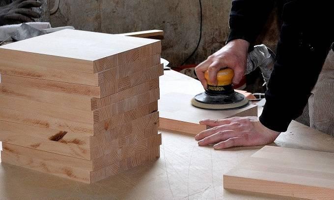 Российские производители мебели снова захотели преференций