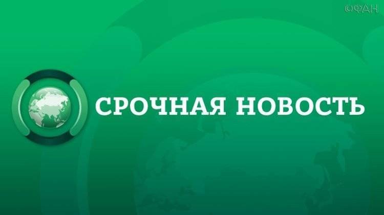 Путин заявил, что РФ может размещать ракетные носители в нейтральных водах