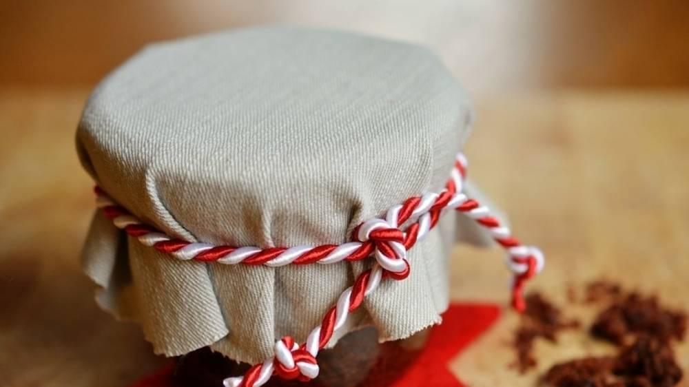 Опрос показал, какой подарок российские мужчины ожидают получить на 23 февраля