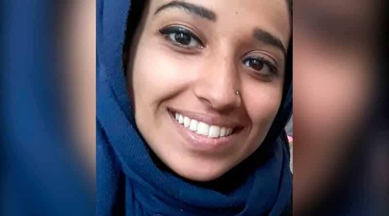 Помпео заявил, что девушка, «пожалевшая» о том, что вступила в ИГИЛ, не вернется в США