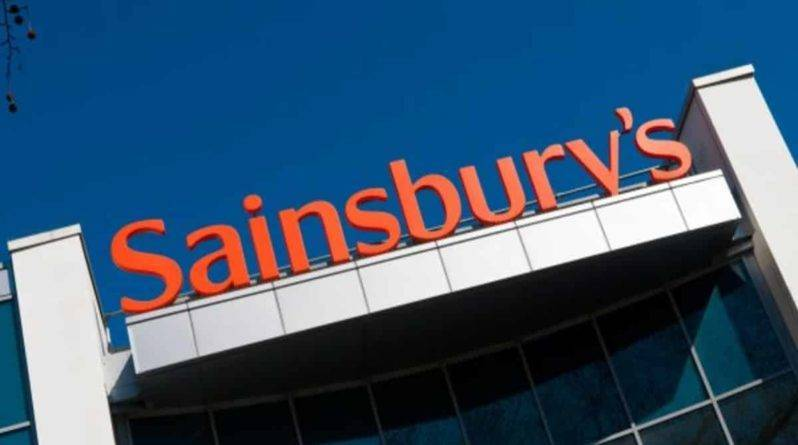 Sainsbury's повышает цены на 150 видов пива и сидра на 10 пенсов за пинту
