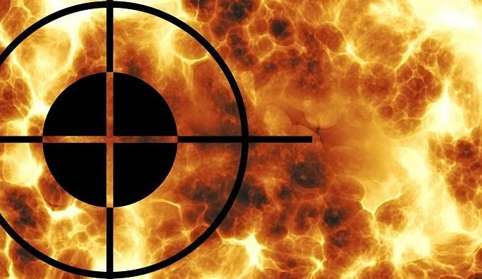 Фронтовые сводки ДНР: Бои усиливаются, потери растут