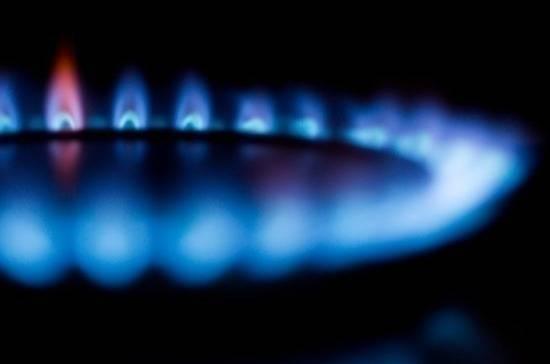 Ростовские депутаты предложили оборудовать квартиры датчиками газовых утечек