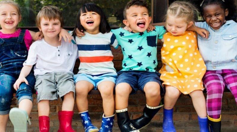 Половина родителей упускает возможность воспользоваться 30 бесплатными часами детского садика