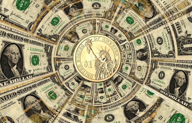 Какой доллар для России лучше: за 60 рублей или за 85?