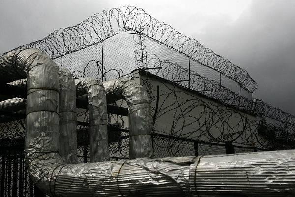 ФСИН: «НГ» опубликовала устаревшее видео с пытками в ярославской колонии