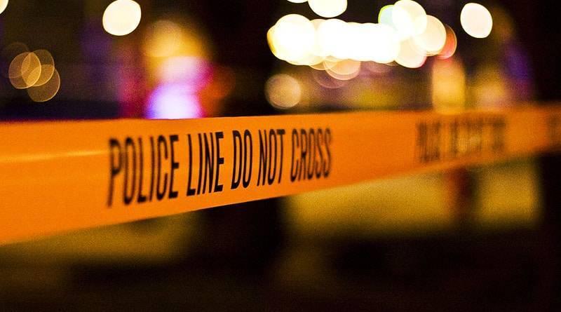 В Техасе женщину убило камнем, который неизвестный сбросил на ее машину с эстакады
