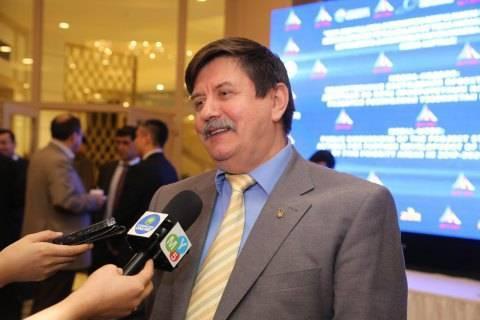 Посла Украины в Ташкенте выгнали с должности | Вести.UZ