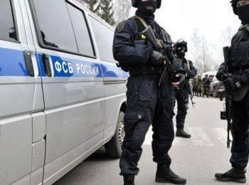 В Самарской области уничтожили планировавшего теракт боевика