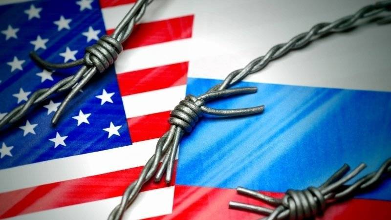 РАН и НАК США заключили соглашение о сотрудничестве в сфере энергетики