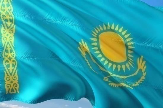 Вопросы поставки нефтепродуктов в Казахстан переключат на межведомственный уровень