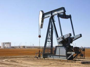 В России оценили общую стоимость нефти