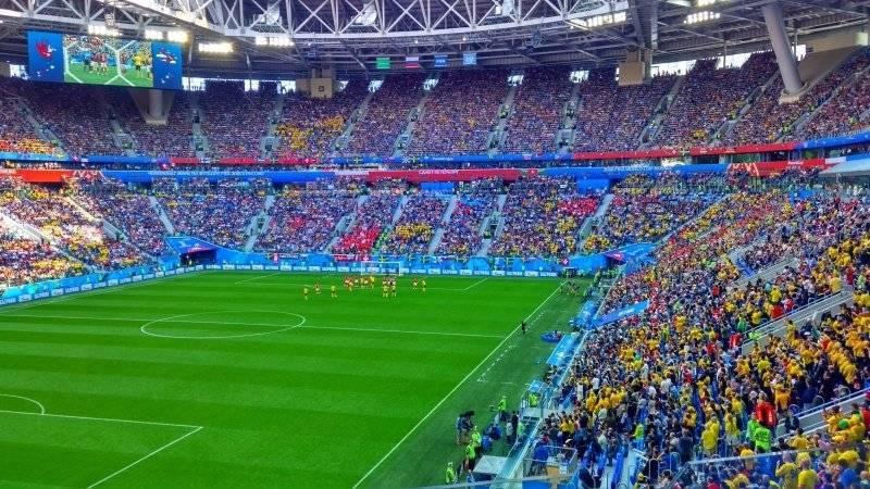 Итоги евросезона для российских клубов