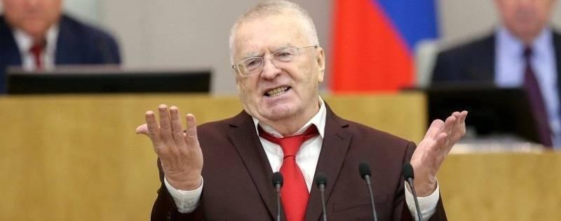 Вице-спикер Госдумы хочет переименовать Крым и сделать областью