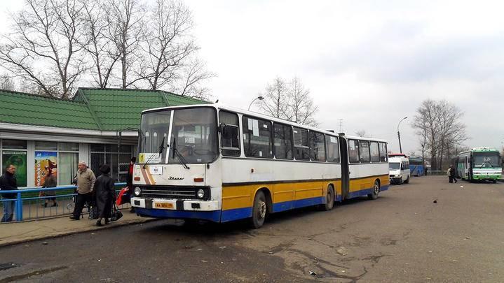 Обнинск будет внедрять цифровую транспортную систему французского города-побратима