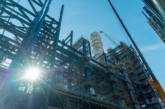 Узбекистан передумал строить Джизакский НПЗ с «Газпромом» | Вести.UZ