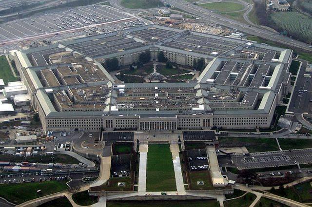 СМИ: Пентагон намерен приобрести 10 тысяч ракет против России и Китая