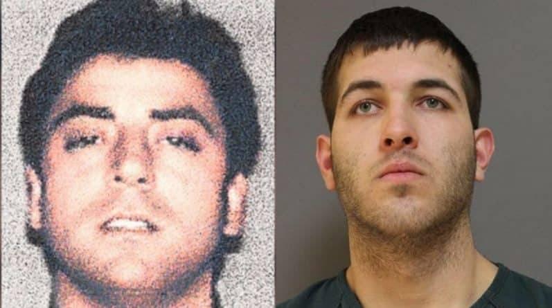 Убийство крестного отца «семьи» Гамбино в Нью-Йорке: арестован 24-летний подозреваемый: фото и иллюстрации