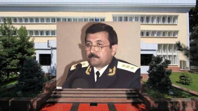 Узбекские прокуроры охотятся друг за другом | Вести.UZ: фото и иллюстрации