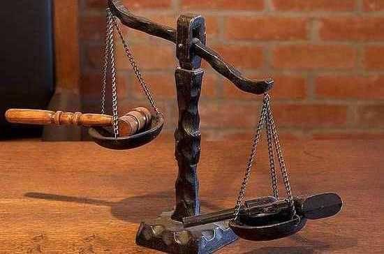 Суды получили Севастопольскую прописку: фото и иллюстрации