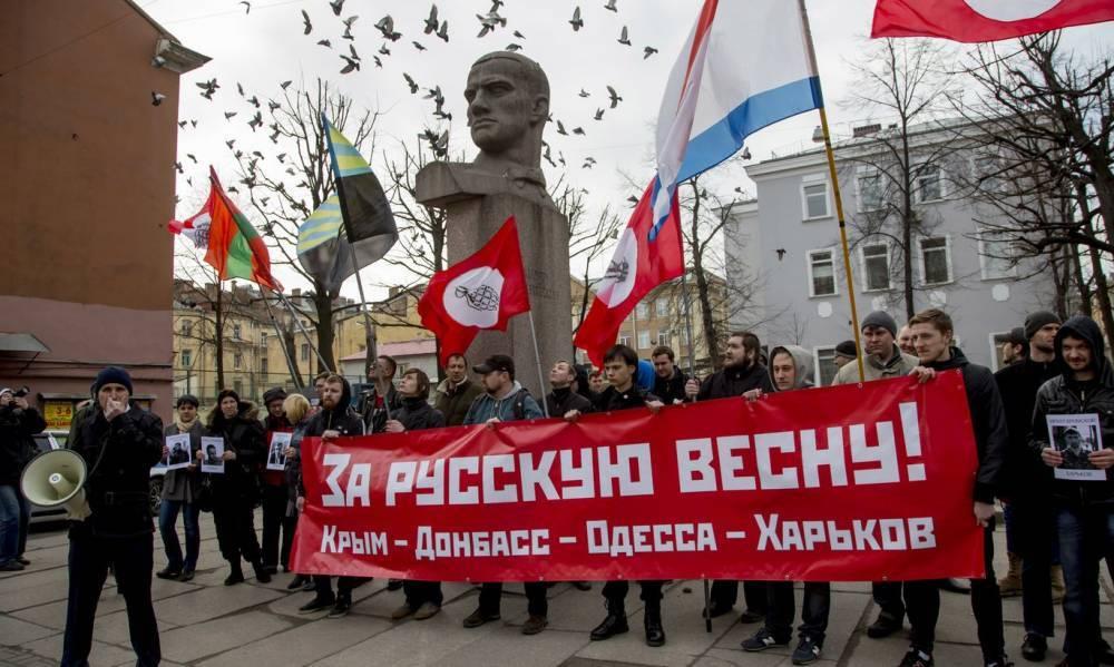 Бородай рассказал, почему не помогли Харькову и Одессе
