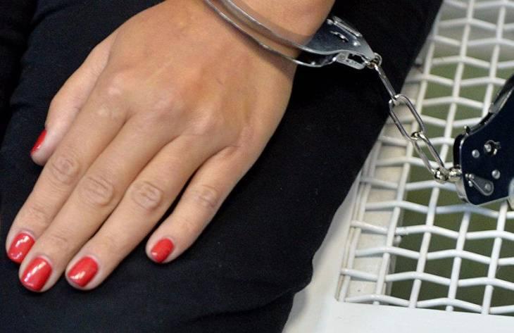Ташкентские девицы грозили «заявой» об изнасиловании | Вести.UZ
