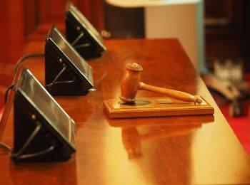 Суд оправдал некоторых обвиняемых по делу о гибели детей на Сямозере