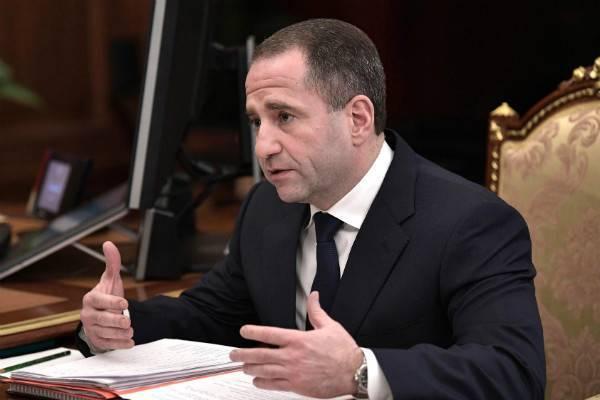 Посол России в Белоруссии объяснил, почему дипломат – не «ванька-встанька»