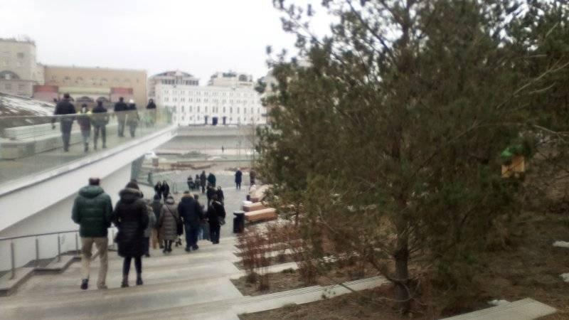 Годовщину в Крыму на городских праздниках отмечали 30 тысяч человек