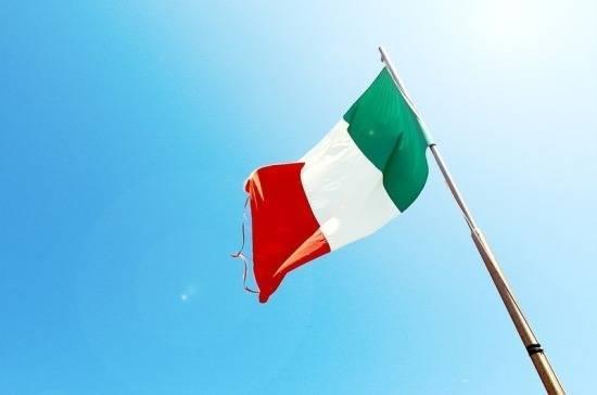 Демократическая партия Италии выступила против «сальвинизации» страны