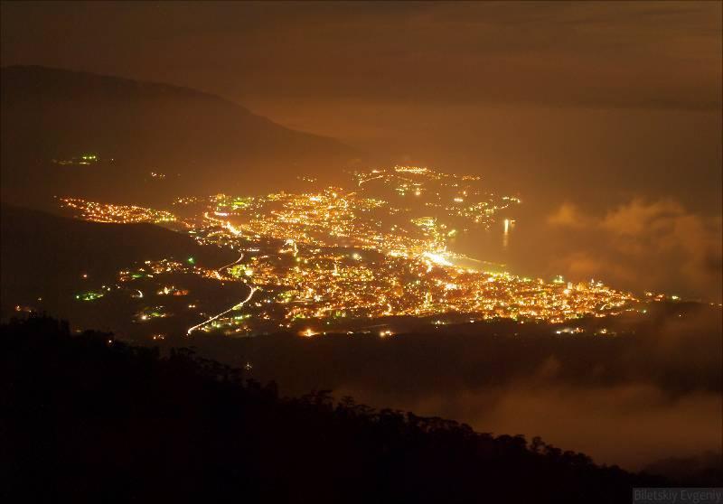 Прощай, Украина: Теперь у Крыма электричества – в два раза больше, чем нужно