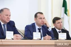 Губернатор Шумков предупредил соседей: не помогут Зауралью — удивятся рекам в своих областях