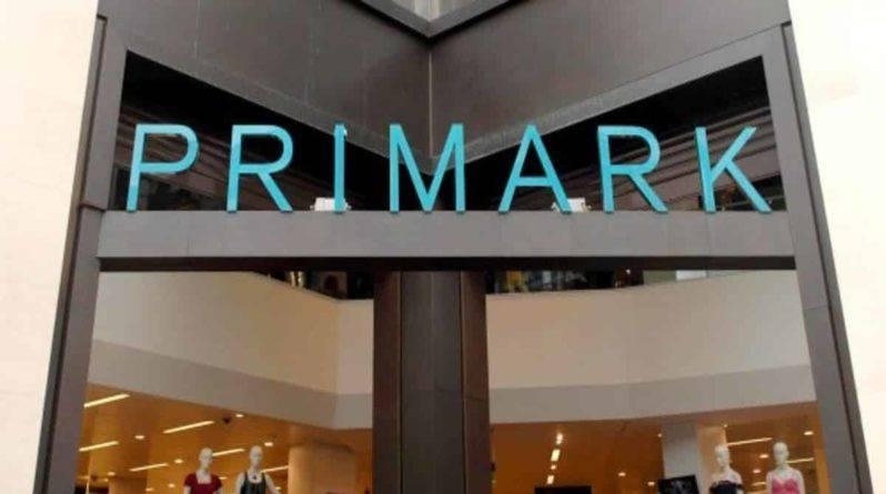 Primark попала под шквал критики, установив первые гендерно-нейтральные примерочные