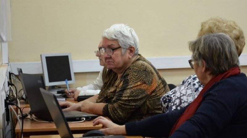 Переобучение пенсионеров по стандартам WorldSkills стартовало на Урале