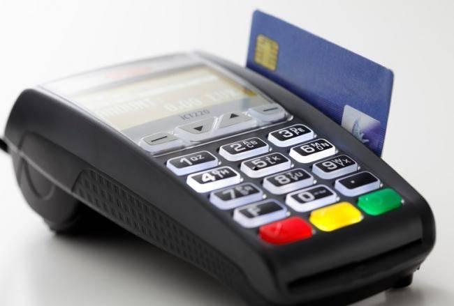 Банкиры два года потрошили «пластик» своих клиентов | Вести.UZ